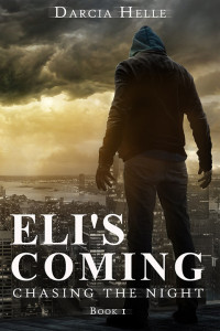 ElisComing