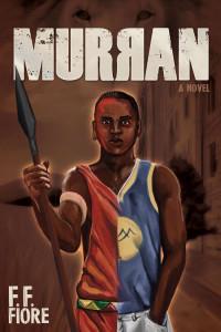 coversFlat_Murran