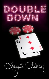 double-down-cover